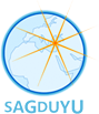 SAGDUYU Logo